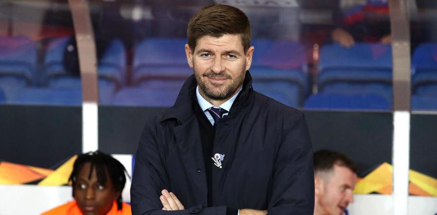 Match Ratings – Rangers 1-0 Kilmarnock