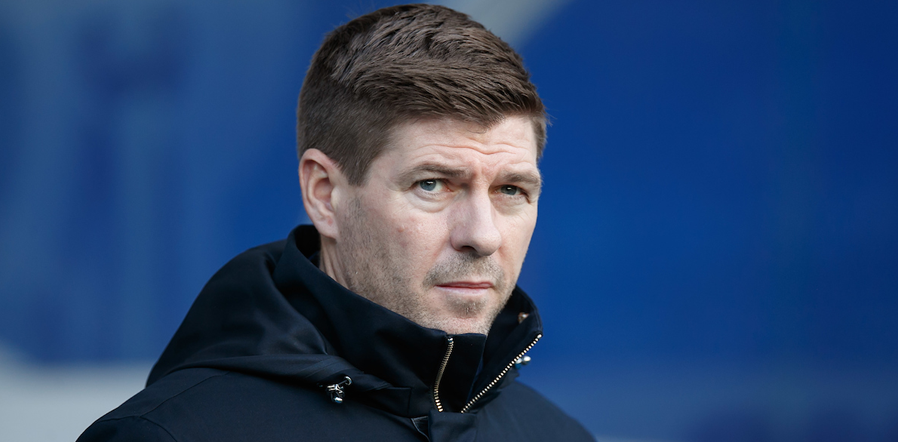 Match Ratings – Rangers 1-3 Bayer Leverkusen